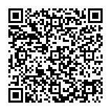 本サイトQRコード