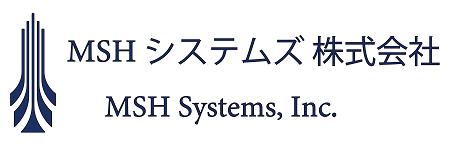 MSHシステムズ株式会社
